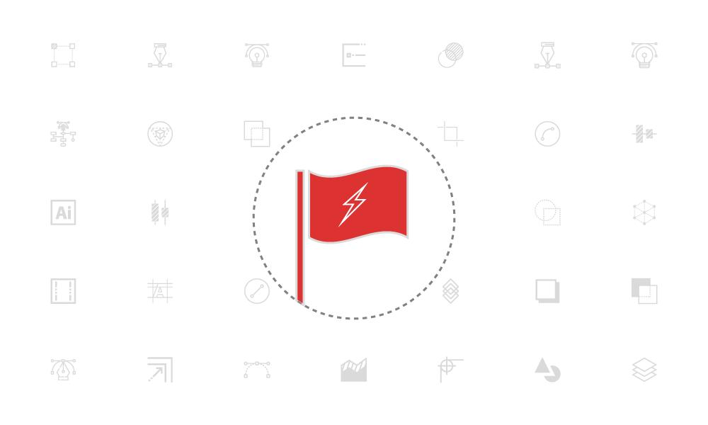 Freelance Logo & Branding